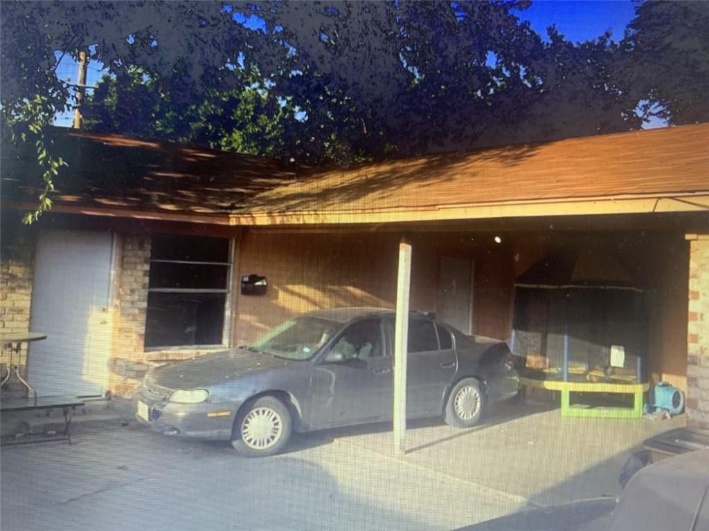 306 E Powell LN, Austin, TX 78753