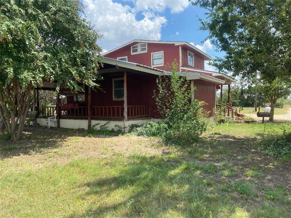 1200 US Hwy 183 South, Lometa, TX 76853