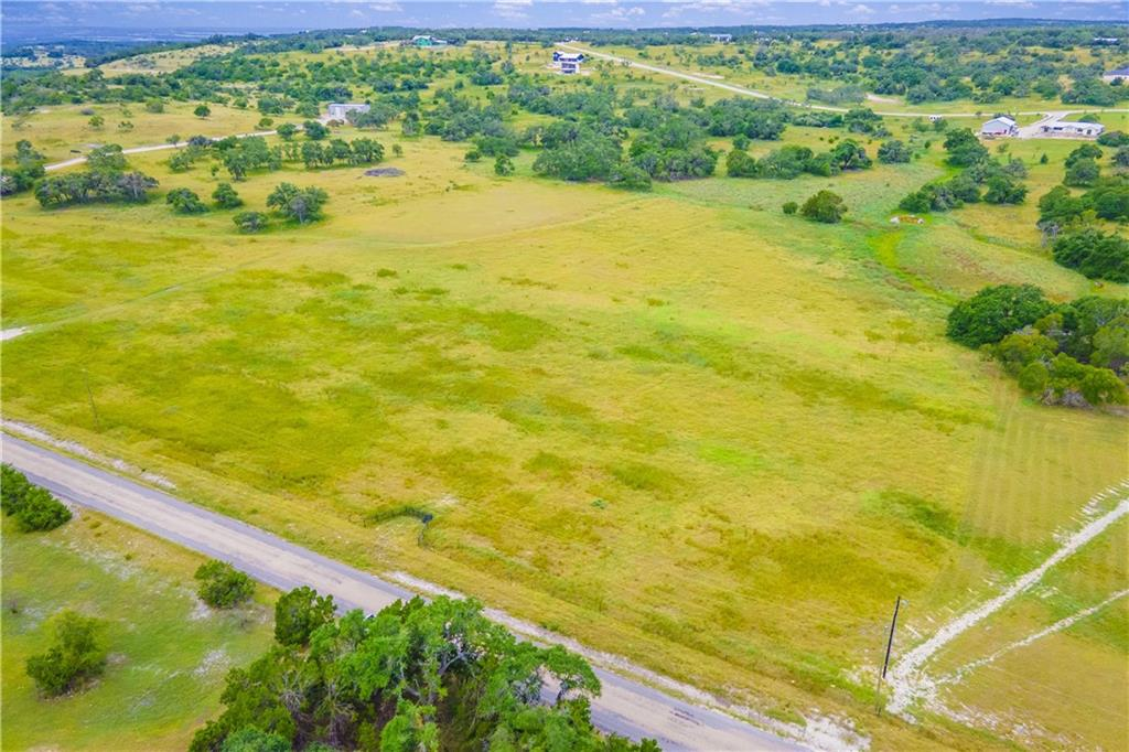 Lot 4 N Grape Creek RD, Fredericksburg, TX 78624