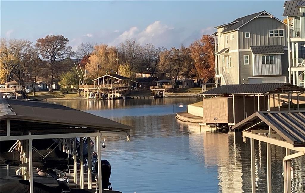 0 Dock DR, Kingsland, TX 78639