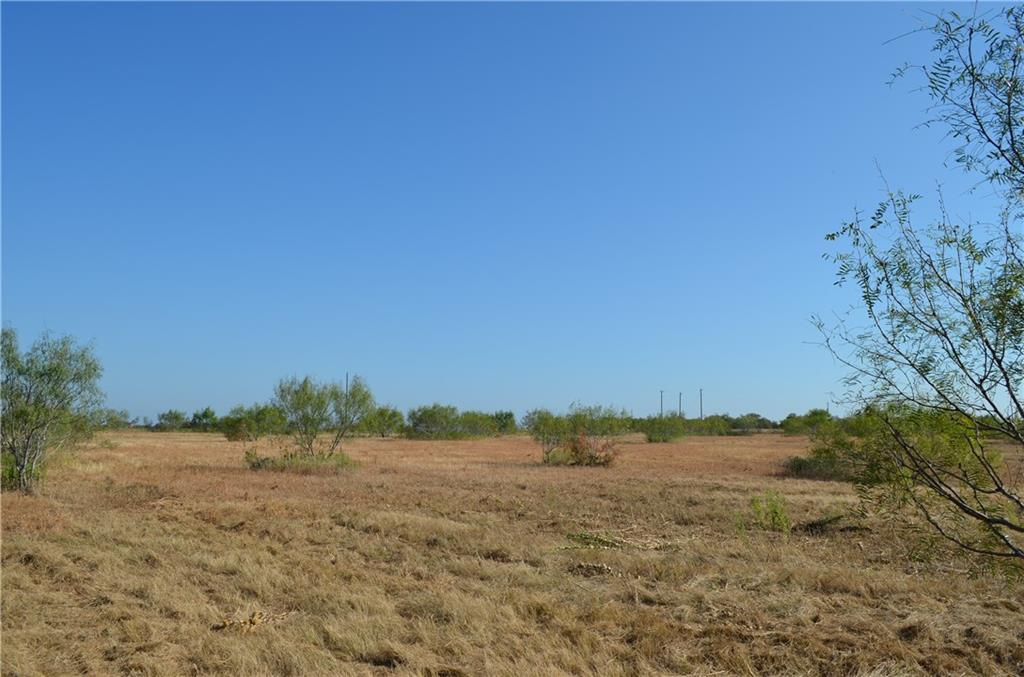 000 County Rd 434 Thorndale Tx 765 RD, Thorndale, TX 76577