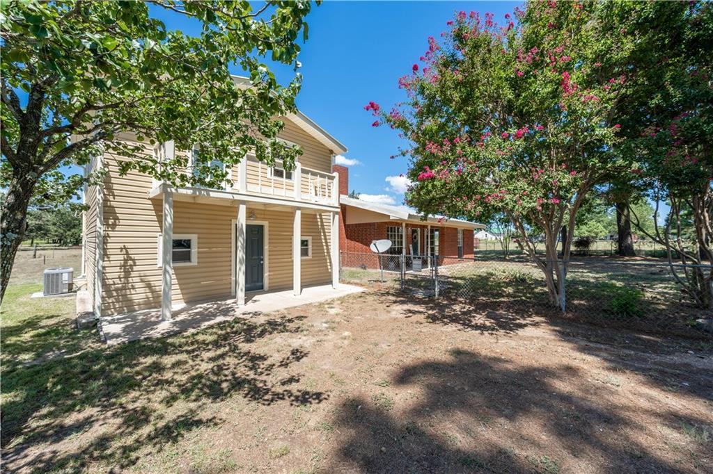 286 County Road 234 LOOP, Cameron, TX 76520