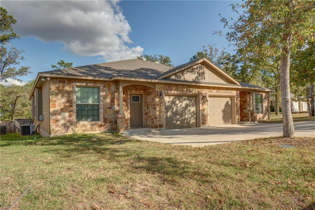 127 Kaupo DR, Bastrop, Texas 78602, ,Residential Income,For Sale,Kaupo,4169788