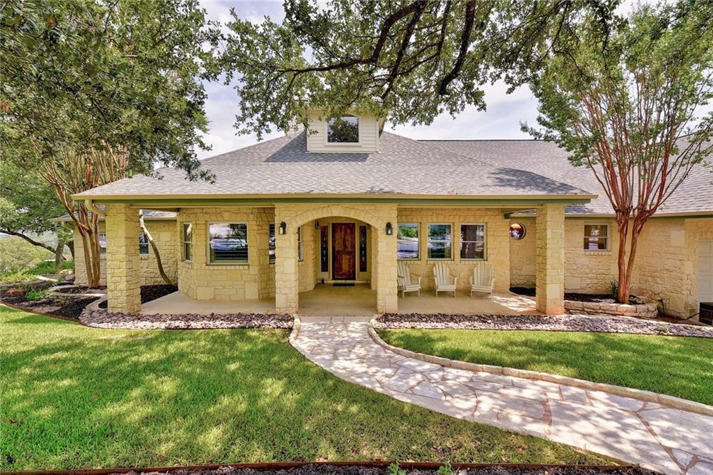 9311 Simmons RD, Austin, TX 78759