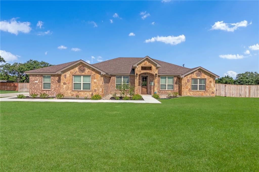 2897 Beulah BLVD, Belton, TX 76513