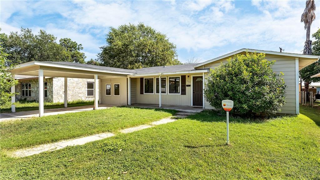 322 Brookview DR, San Antonio, TX 78213