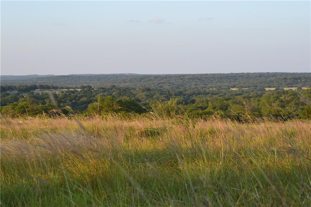 You feel like a settler when you walk across this property. Waist high grasses, mature oaks, and panoramic views galore! This Marschall Ranch has been in the family since 1917 and meticulously managed. Perfect for running livestock, hunting, or just a weekend getaway, If you are looking for a hunting place in the Hill Country with axis, whitetail, dove, and turkey then look no further. An added bonus is the approx. 1,000 ft. of HWY 290 frontage as well as being conveniently located within a short drive to Fredericksburg, Kerrville, and Junction.  Not many properties check all the boxes like this one so you better hurry and jump on this deal. You won't be disappointed! UPDATE: Owners just drilled a water well on 10/5/21!!!