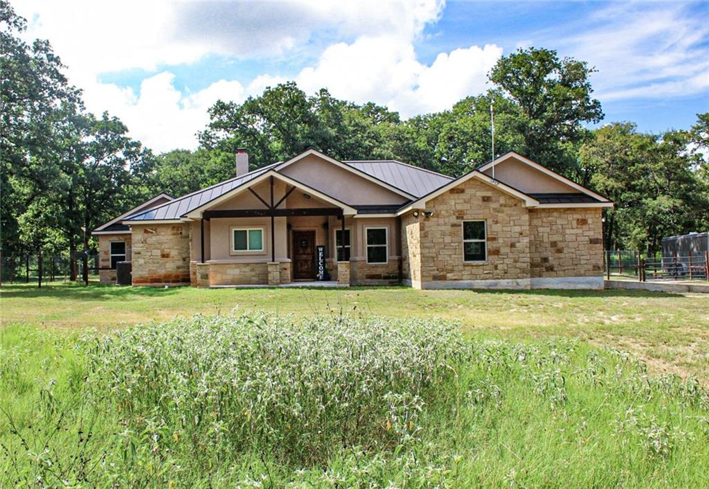 10526 Old Colony Line RD, Dale, TX 78616