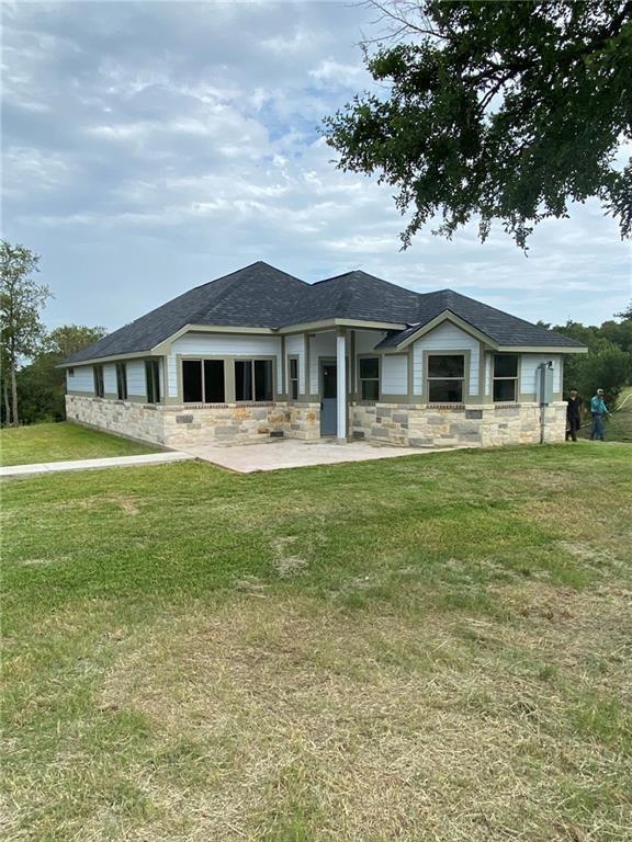 8127 Burleson Manor RD, Manor, TX 78653