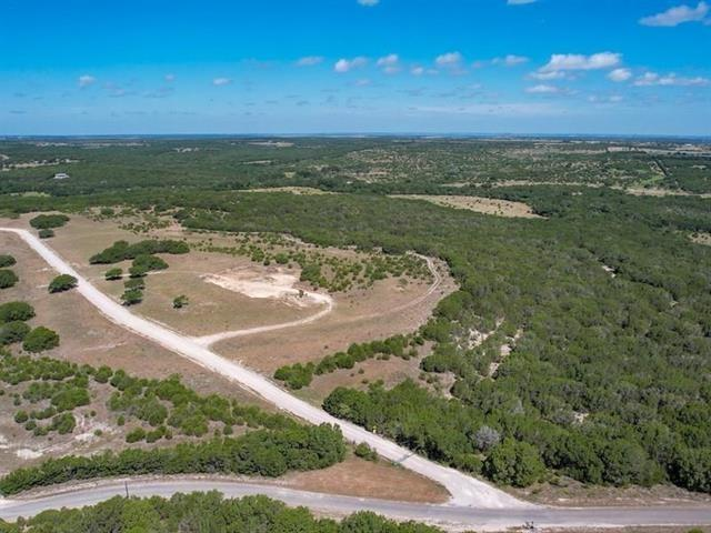 Consider this 152+/- acres ranch for weekender, retirement, hunting, or development. It is about one hour from Austin in Burnet County with mailing address of Lampasas. It is perimeter fenced and seller owns recorded road easement through the ranch. Great opportunity with numerous options. The property includes a rustic home built in 1984 about 2,570 sf, 3/2, large living room with office off to the side,open dining and kitchen, and all three bedrooms bigger than most, master being downstairs. Seller is currently doing some repairs and maintenance. There is also a guest house on the property 3/1. Several pastures for growing crops or grass. Coverage for deer and other wildlife for the outdoors people, a wet weather creek runs through the property, and there are also 2 ponds. No restrictions,currently wildlife exempt. Panoramic views of the hill country, including star gazing and the glow of lights in Georgetown and Austin in the distance. Enjoy the hill country atmosphere, only 15 minutes from Burnet and Lampasas. Owner is Texas Licensed Real Estate Broker.