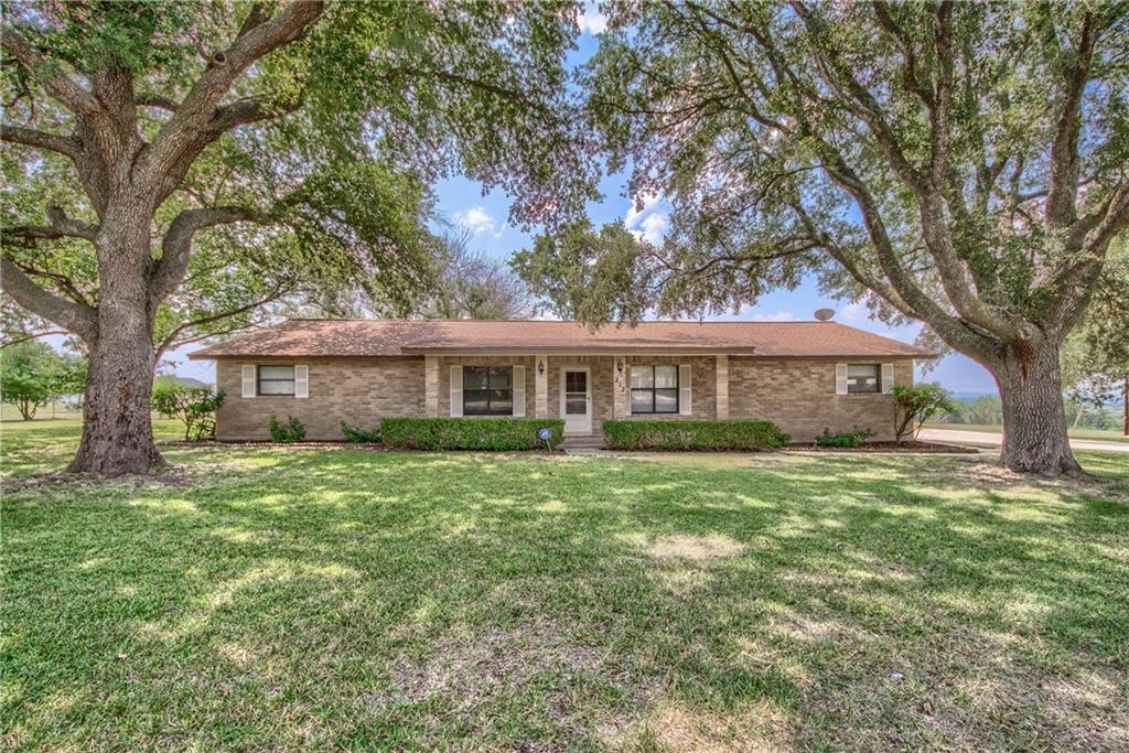 212 Crest Circle DR, Guadalupe, Texas 78666, 3 Bedrooms Bedrooms, ,2 BathroomsBathrooms,Residential,For Sale,Crest Circle,9878533