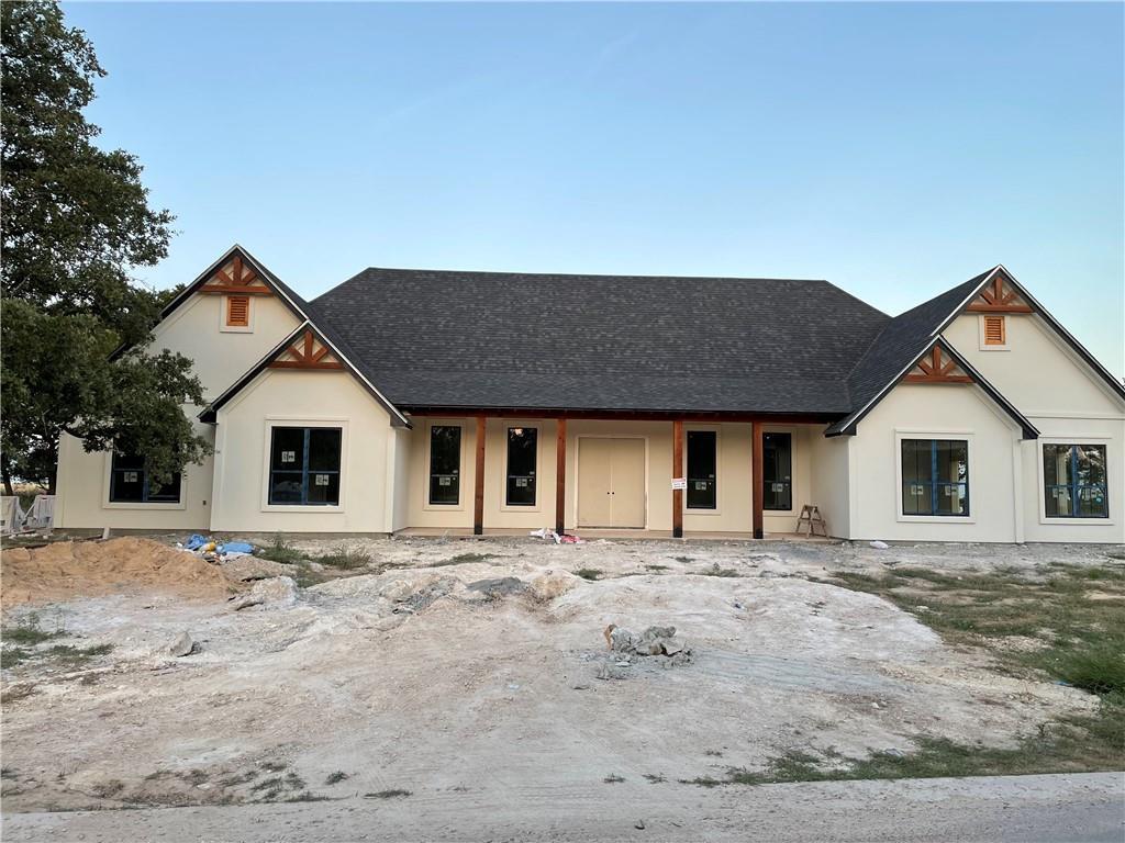 8520 Spring Creek LOOP, Salado, TX 76571