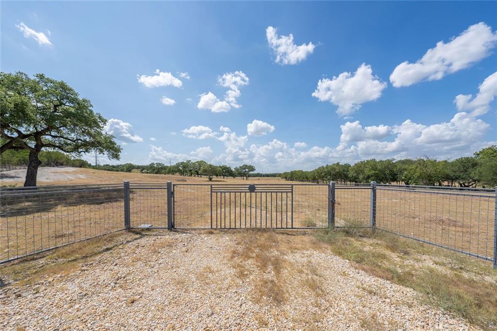 18110 Crows Ranch RD, Salado, TX 76571