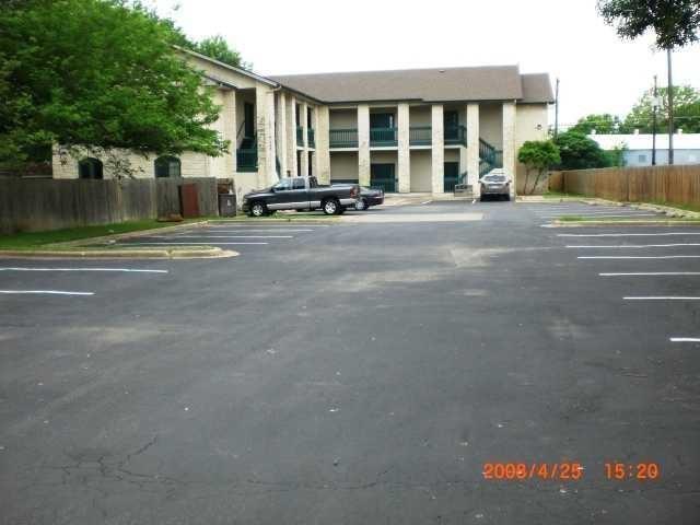 611 Carpenter Ave, Travis, Texas 78753, ,Commercial Lease,For Sale,Carpenter,7541339