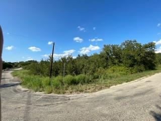 7151 LOVERS LN, Brownwood, TX 76801