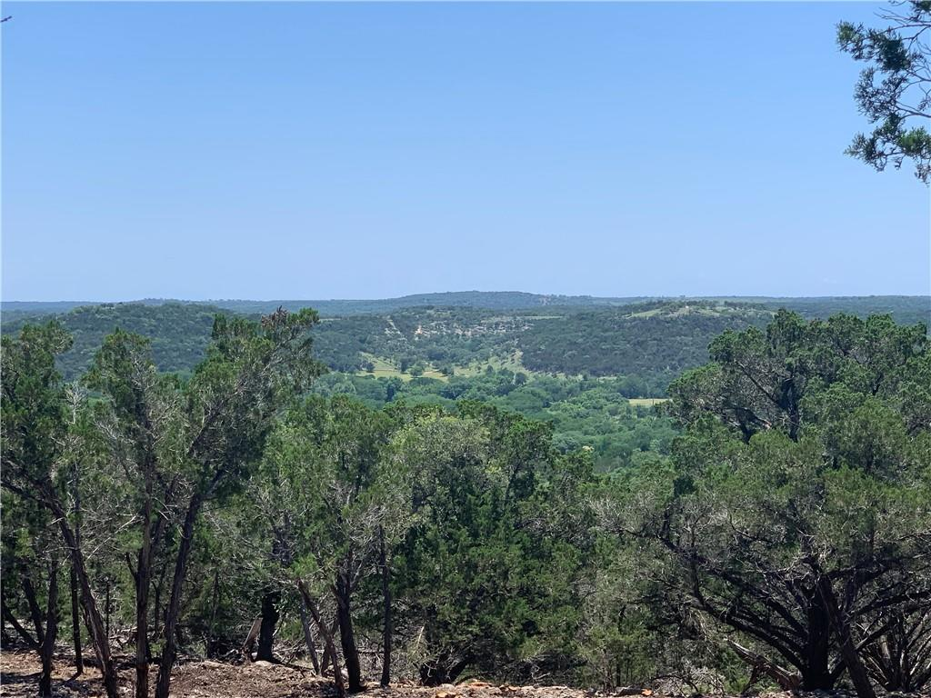 112 Ridge RD W, Ingram, TX 78024
