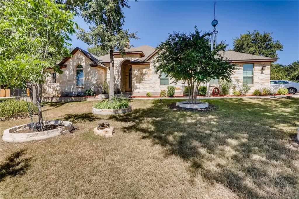 8219 Garden Arbor, Garden Ridge, TX 78266