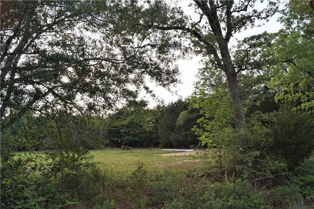 TBD Deer Trail RD, Somerville, TX 77879