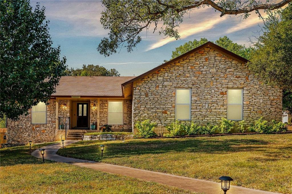 11927 Oakbrook DR, Austin, TX 78753