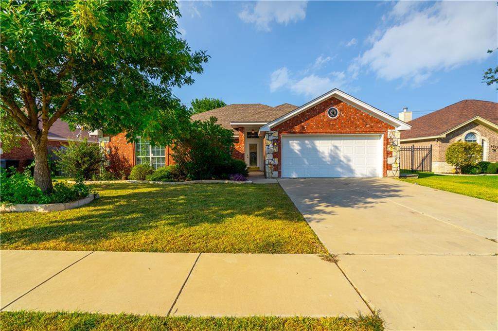 6316 Roxbury Ave, Temple, TX 76502