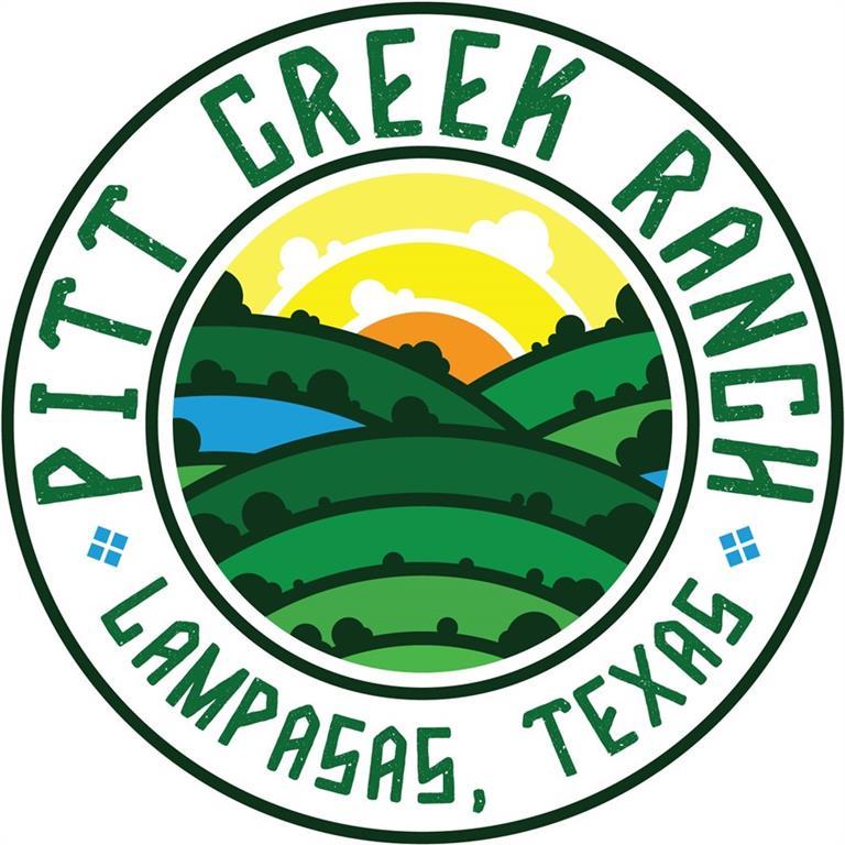 7947 County Road 1255, Lampasas, TX 76550