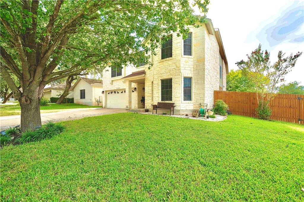 11200 Blairview LN, Austin, TX 78748
