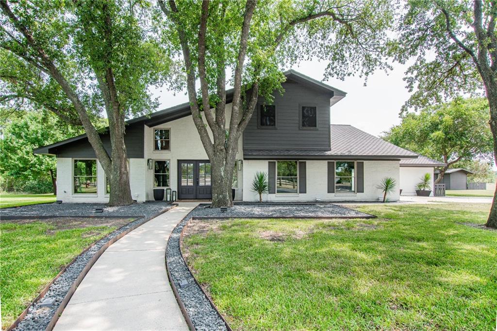2439 Sparta Oaks DR, Belton, TX 76513
