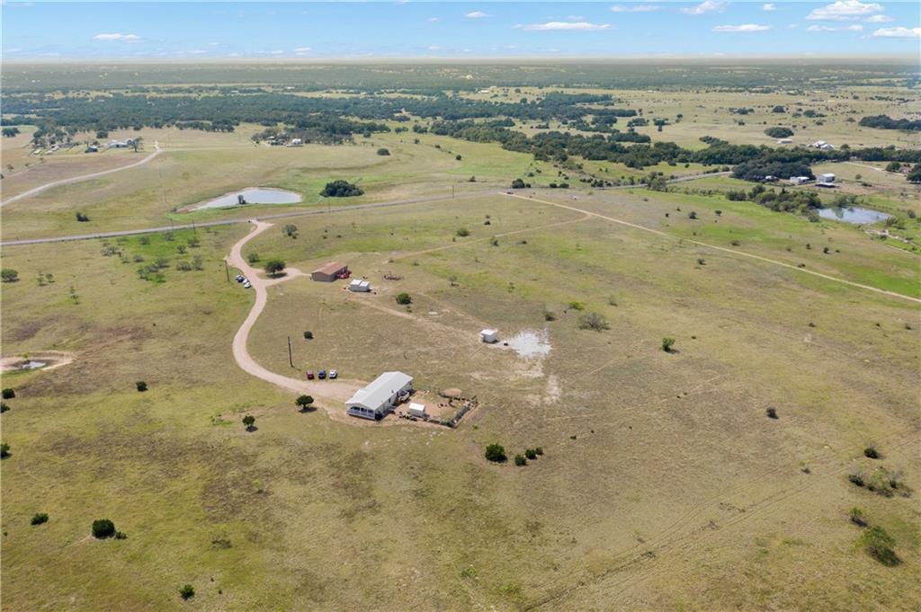 5000 County Road 236, Liberty Hill, TX 78642