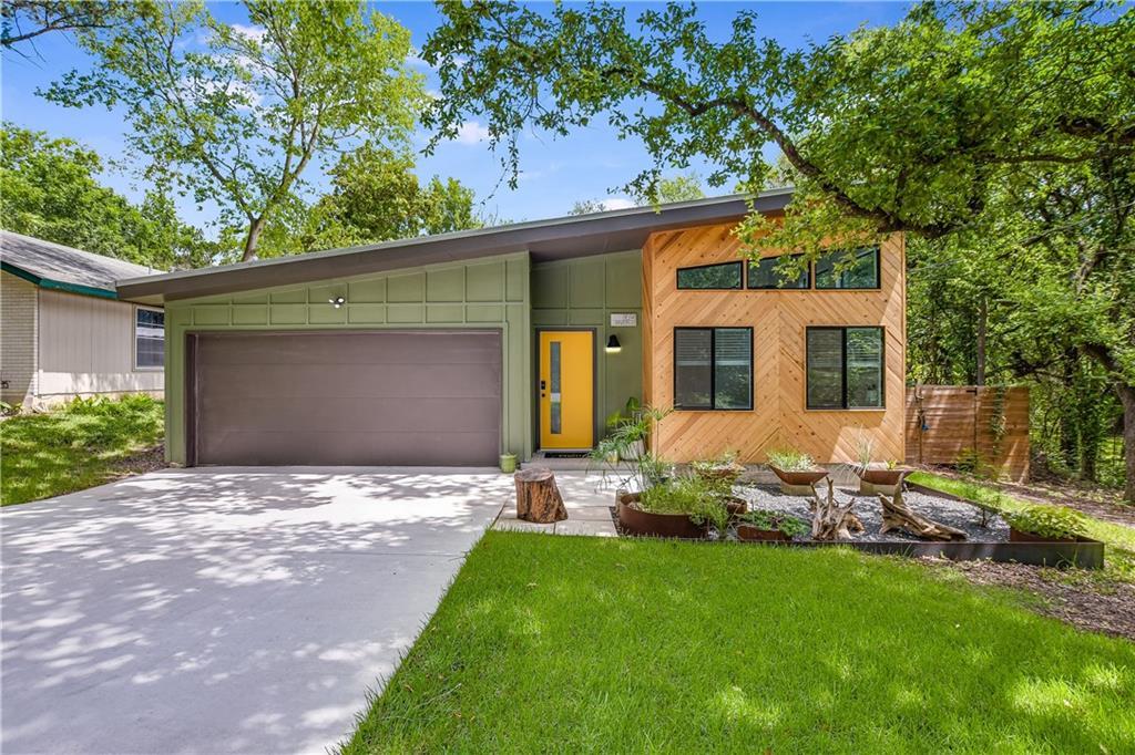 11614 River Oaks TRL, Austin, TX 78753