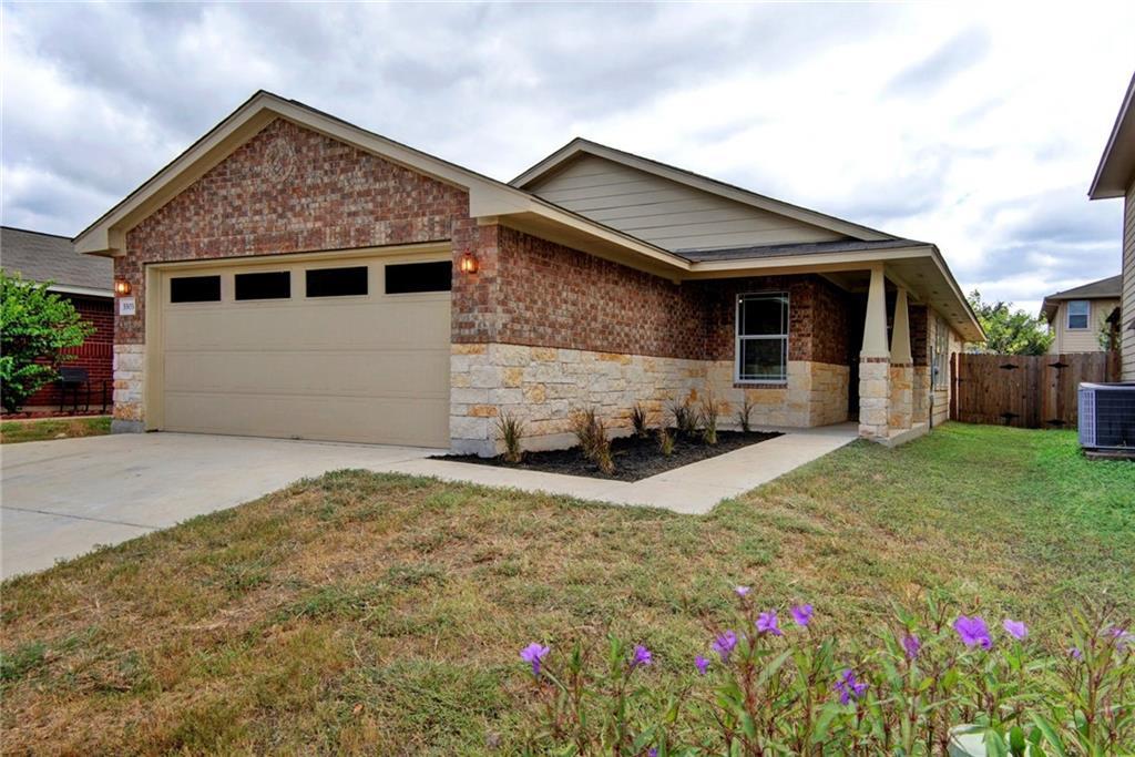 3303 Wickham LN, Austin, TX 78725