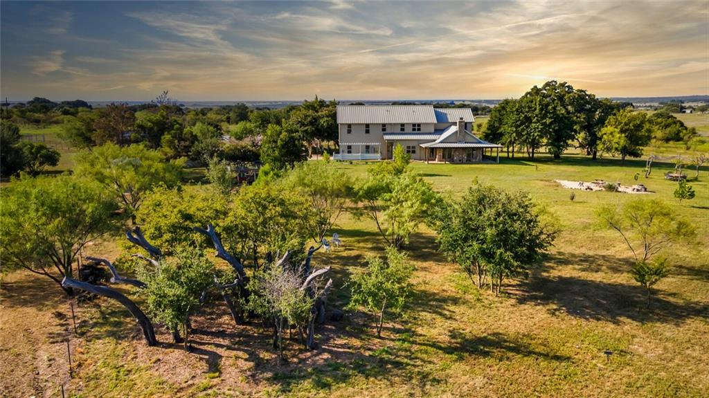 5581 County Road 522 RD, Stephenville, TX 76401