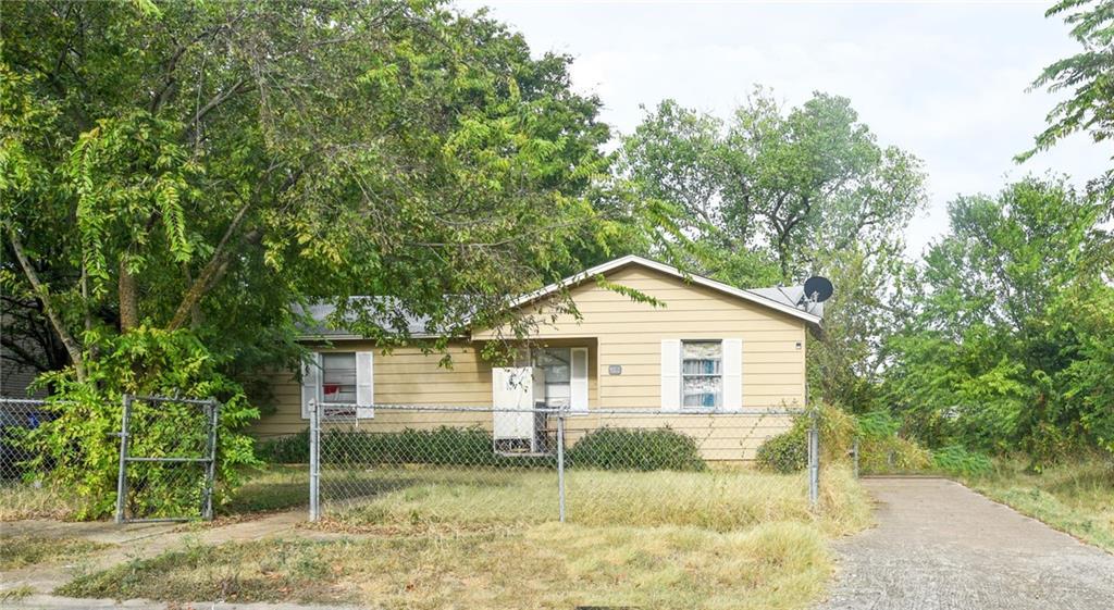 202 Marston ST A & B, Copperas Cove, TX 76522