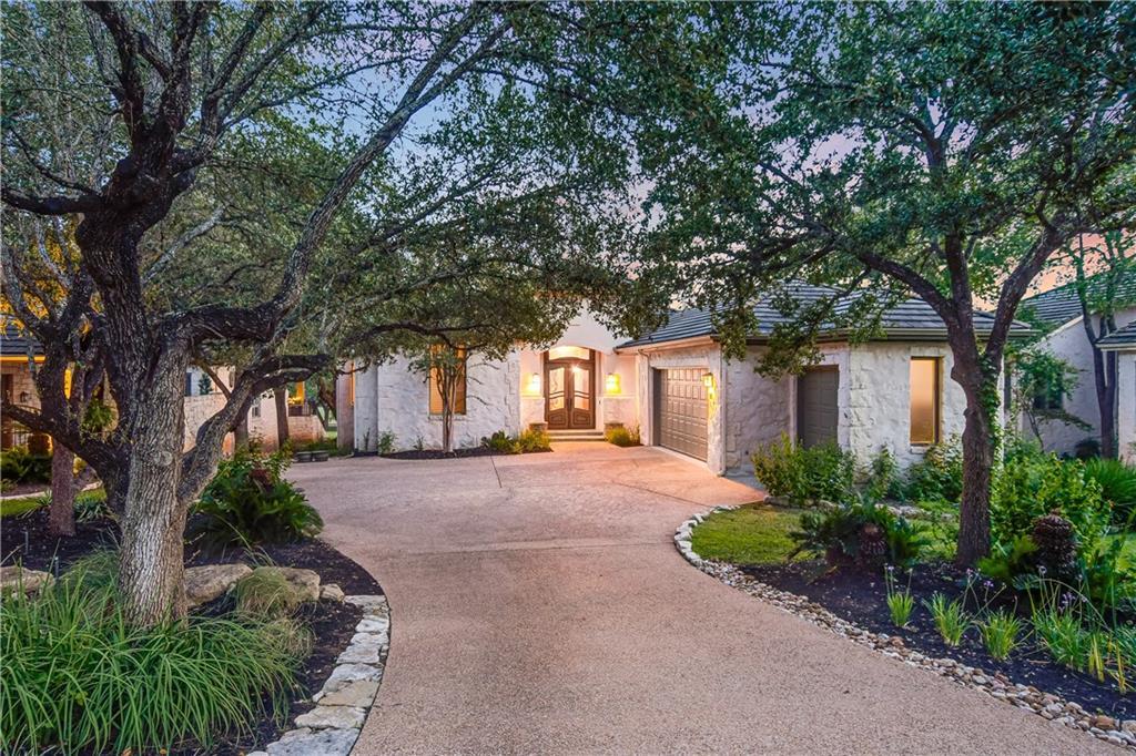 2305 Barton Creek BLVD 29, Austin, TX 78735