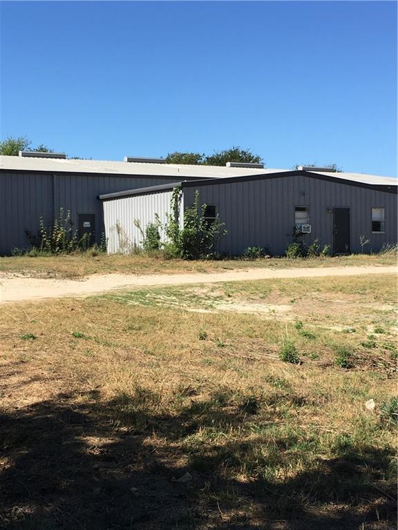 2711 Kelly LN, Pflugerville, TX 78660