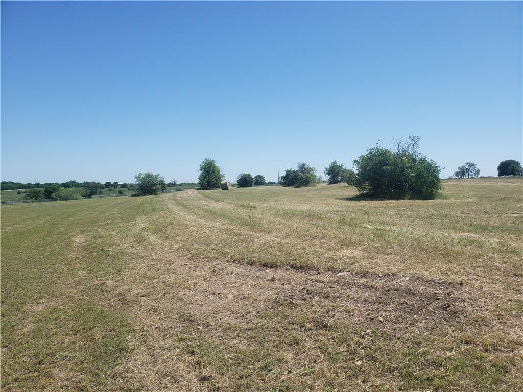 435 Heritage LOOP, Hutto, TX 78634