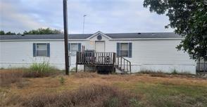 261 County Road 3103, Kempner, TX 76539