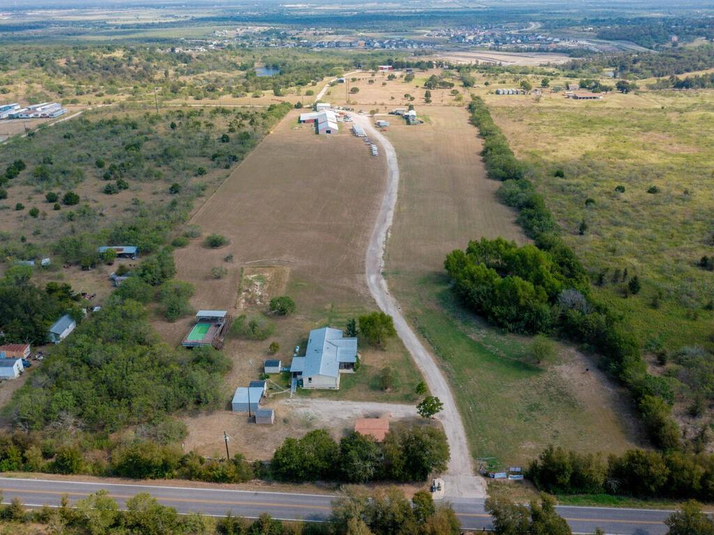 15310 Fagerquist RD, Del Valle, TX 78617