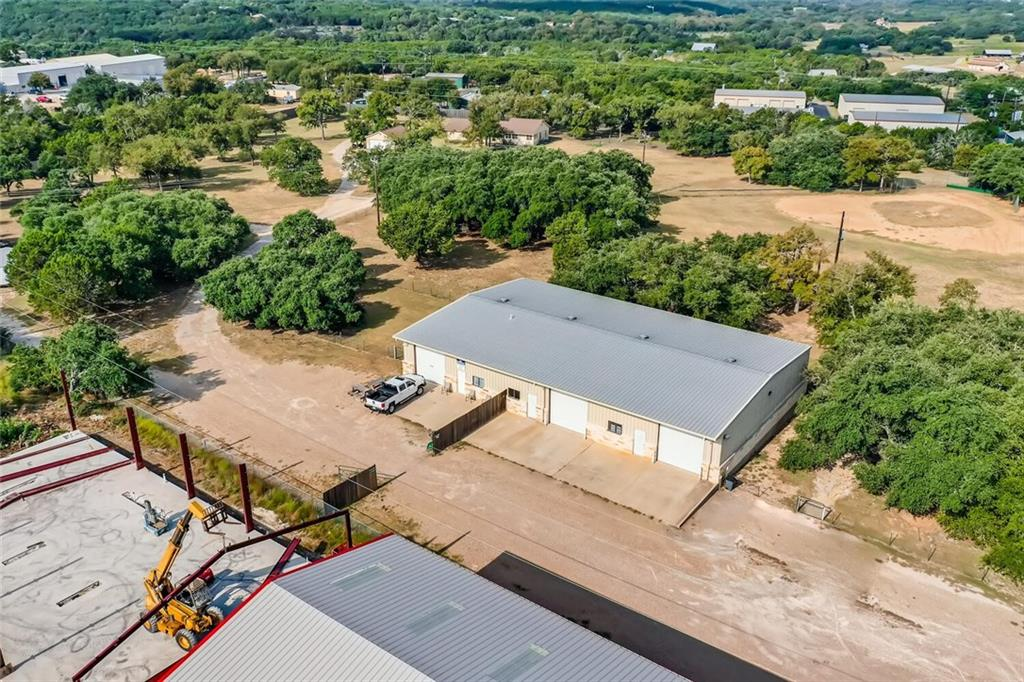 13701 Fitzhugh RD, Austin, TX 78736