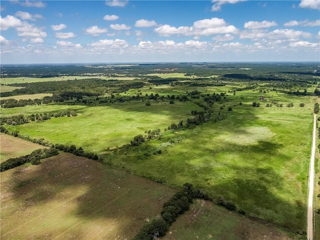 The Duffield Ranch. 231 Acres in Lee County located just east of Austin along the Highway 290 corridor. Owner financing available and will divide. Easy access to Austin, Bastrop and Houston.  The landscape of the Duffield Ranch spans across hills, high peaks and beautiful West Yeagua Creek creating excellent topography and views nothing short of breathtaking. The large creek and small draws meander through the ranch exposing the unique geology of the area creating riparian habitat for wildlife in the area. Large loblolly pine trees and many species of hardwoods create wonderful private wooded areas. Whitetail deer, many species of birds, hogs and other wildlife frequent this ranch. Beautiful homesites throughout! A one of kind and must see!  Additional, adjacent acreage is available.  Total property available is 969.43 acres.