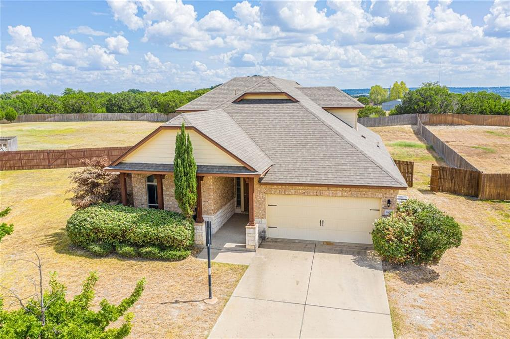 3918 Hickory View DR, Harker Heights, TX 76548
