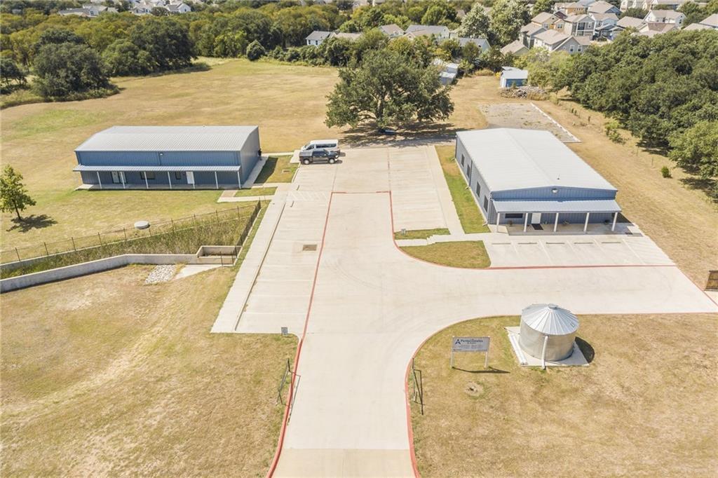 12126 Hewitt LN, Austin, TX 78748