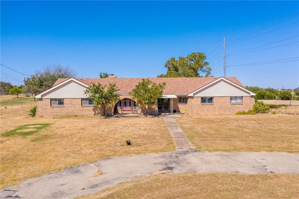 3483 Love RD, Killeen, TX 76542