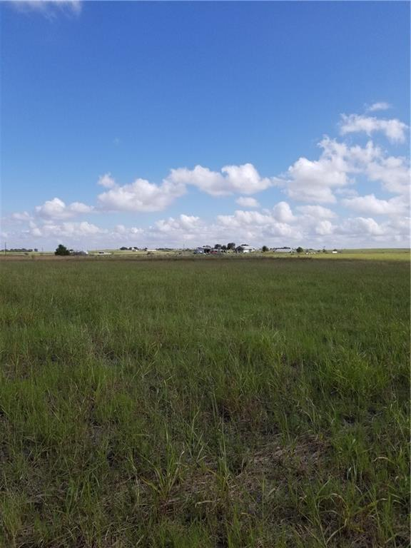 Great .Country Property. Build you home on this 10.6 acre lot and enjoy living in the Country on you own land. Just 30 minutes  Austin, 12 from Hutto and 8 form Taylor or Elgin