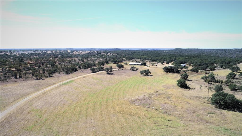 If you enjoy a good time at the ranch this is a must see. Hunting is plentiful and the lake is very nearby. Please also refer to MLS ID #7233810. This land is being sold in conjunction with 1.96 Acres and a 3,108 sq ft house which is listed at $368,000. They have different owners so two different listings have been populated.