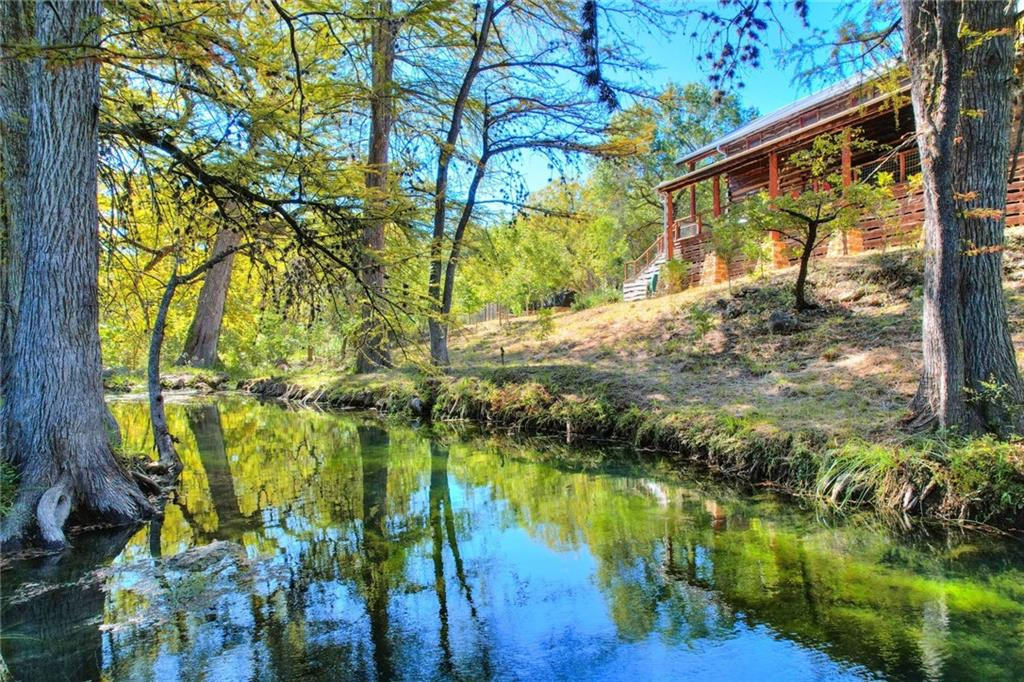26109 Wild River RD, Spicewood, TX 78620