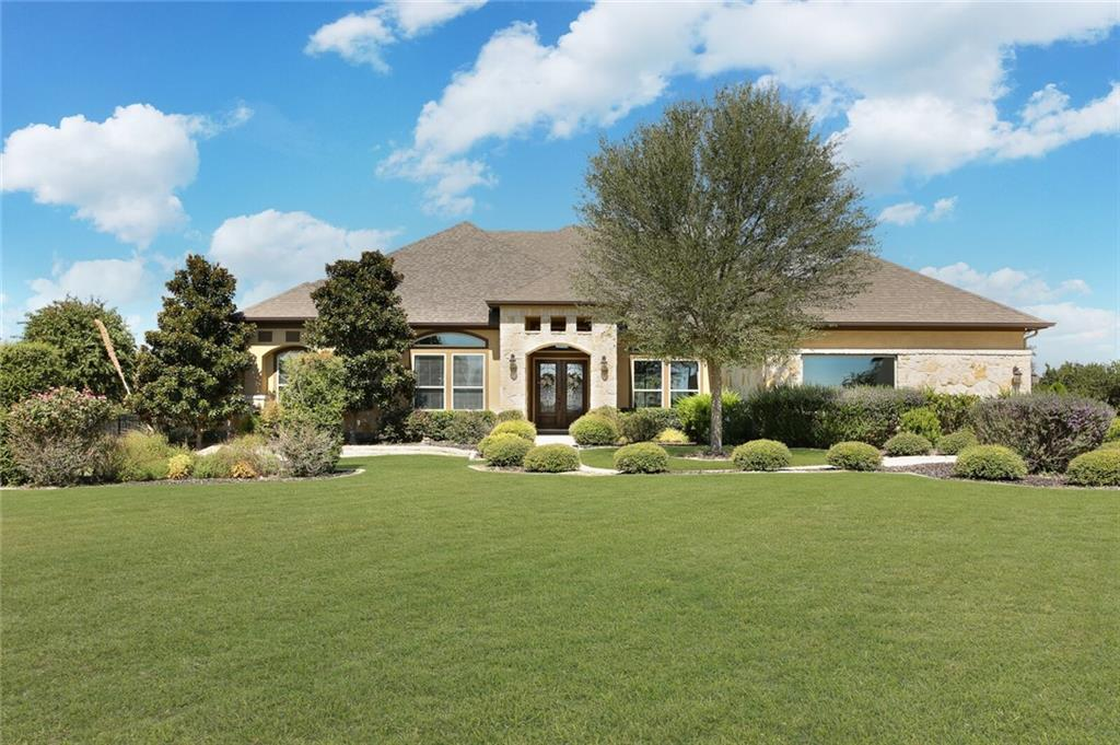 1418 Burgundy, New Braunfels, TX 78132