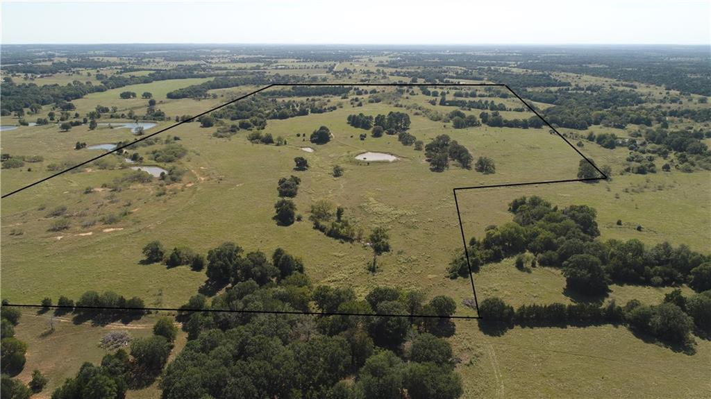 123 acres of land for sale. This could be your next investment! Plenty of wildlife in the area and lots of possibilities!