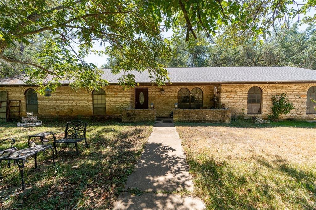 8701 Highway 290 W, Austin, TX 78736