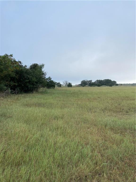 Ag exempt hay field level and ready to build. Easy access to property. Close to Bastrop, but you can get to Austin with an easy commute. Property can be divided in two 28 acre tracts.