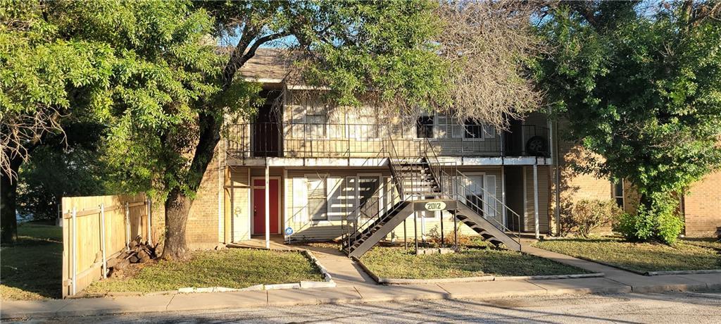 2012 West LOOP, Austin, TX 78758